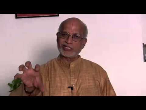 Intro to Vedanta (23) - Three Levels of Reality