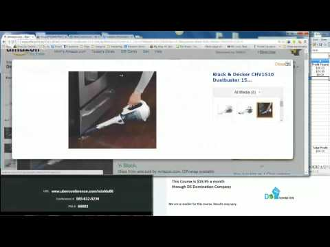Internet Business Ideas Home Based Business Opportunities How To Start An At Home Business
