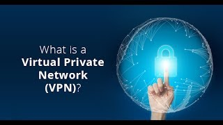What should I take into consideration when choosing the Best VPN for my NAS Server? https://www.goldenfrog.com/vyprvpn/special/isp-privacy-bill?offer_id=78&aff_id=3843&url_id=129Why Choose VyprVPN for my Synology NAS and QNAP NAS? That is a really fair question and I do seem to have mentioned them alot in this article. Let me explain. There are other ones out there and when it comes down to it, is there really a difference? In short, yes. You can gauge a good Virtual private Network Provider by a number of key factors.1, The Speed of the encrypted Connection, as well as the level of encryption2, How many countries and IP locations do they have to offer - the more they have, the more identities and regional content you can access3, Who owns the servers the VPN use? Alot of low cost and/or free vendors have a tendency to share their servers or rent them for a cheap buck. This can almost completely defeat the object of a VPN as the VPN handler still has to handle your online transit and if it is being handled by ANOTHER company, then you have no idea who they are. If a VPN provider handles everything with their own server, then they are bound by their terms and conditions, as well as their reputation and future business to honour the encryption. It is not in their interest to access and sell your data4, Can they be used across other any/all platforms with platform dedicated apps and tools. For example, using a VPN on an iPhone, Chromebook, Smart TV, Windows PC, Synology NAS and linux Raspberry Pi is made all the more easier and stable if the VPN provider has apps available on each operating platform5, Is the VPN up to date with modern anti-blocking and anti-VPN measures that detect VPN use and stop content 2 or 3 pages in with a verification wall? If they are not, then all the VPNs, proxys and hacker like jumping from IP to IP won't help you - modern pay-wall protected content providers, as well as regionally locked website owners have a tendency to hate VPN users and 