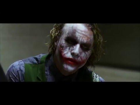 Filmcollege Christopher Nolan
