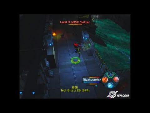 x-men legends gamecube costumes