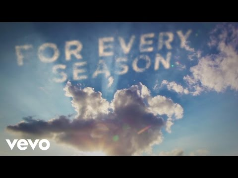 Seasons (Lyric Video)