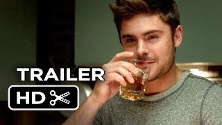 Video That Awkward Moment TRAILER 1 (2014) - Zac Efron, Miles Teller Movie HD MP3, 3GP, MP4, WEBM, AVI, FLV April 2019