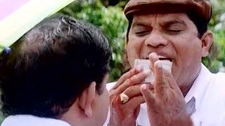 Video Jagathy & Jagadish Hit Comedys | കത്തുന്ന പുരയ്ക്ക് ഊരുന്ന കഴുക്കോല് ലാഭം | Hit Comedy Collections MP3, 3GP, MP4, WEBM, AVI, FLV Januari 2019