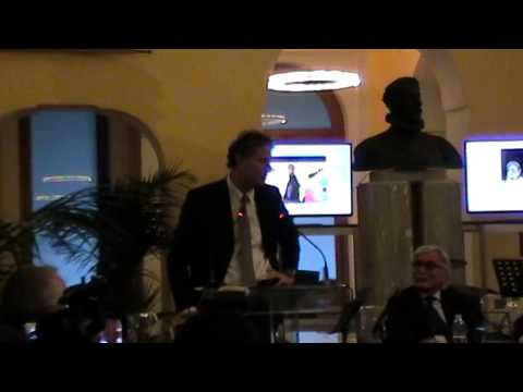 Sorrento: Giornata commemorativa per Lucio Dalla