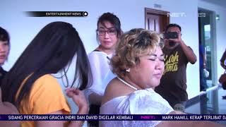 Video Curhatan Pretty Asmara Saat Berada di Rutan Pondok Bambu MP3, 3GP, MP4, WEBM, AVI, FLV November 2018