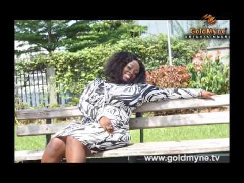 FULL OPTION [BIG SIZE] FEMALE CELEBRITIES (Nigerian Entertainment)