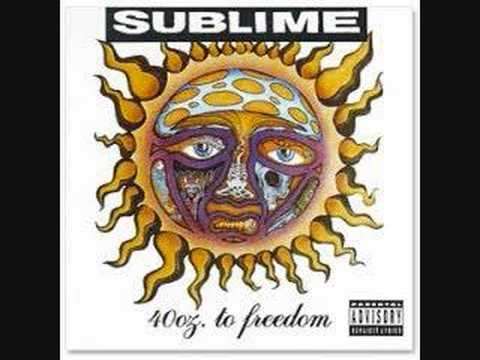 djs - Sublime.
