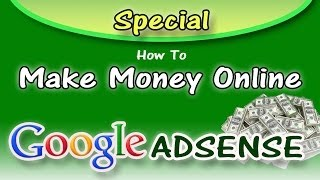 Video Tutorial about how it works, how much money can you make, how to start and how to have a free website, how to make money with google adsense without having a website.Google AdSense is a good way to make money, you can make some dollars to millions of dollars.# Subscribe US HERE: http://www.youtube.com/subscription_center?add_user=the1programs# SMARTTICS on YouTube: http://www.youtube.com/the1programs# Facebook Page: http://goo.gl/tb4Xda# Blog: http://the1programs.blogspot.com    How it works ?( the answer in the video ) How much money can I make with Adsenseit Depends on many things ( the answer in the video )How can I start ? ( 10 Tips in the Video )How can I have a website ? ( the answer in the video )Is there another way to make money from AdSense, without having a website or blog?( the answer in the video )google adsense bloggergoogle adsense earningsgoogle adsense Tutorial for beginnerearn money online without investmenthow to make money without moneymake money without moneyways to make money without moneymaking money without moneymaking money online without a websitehow to make money without any moneymake money online without websitemake money without websitemake money online from homemaking money online from homemake money from home onlinemake money at home onlinemake money at homemake money from homemake money online homemake money online at homemaking money from homemaking money at homemake money from home freemake money working from homehome make money onlinemake more money at homehow i can make money at homehow can make money at homeways to make money onlineway to make money onlineways to make moneybest way to make moneyeasiest way to make moneybest ways to make moneyfastest way to make moneygood ways to make moneyquickest way to make moneyway to make moneyways of making money onlinesimple ways to make moneyways of making moneyways to make money in a dayways make moneya real way to make money onlineeasy way make money onlineneed a way to make moneyways to make money with googleeasy ways make money onlineadsenseadsense loginadsense alternativesadsense accountwhat is adsenseadsense youtubeyoutube adsensehow does adsense workadsense sign upwordpress adsenseadsense helpadsense wordpressyahoo adsenseadsense tipsadsense blogadsense codealternatives to adsenseadsense sign inadsense for searchcreate adsense accounthow adsense worksadsense incomehow to use adsenseadsense websitesadsense cpmadsense supportalternative to adsenseadsense sitesadsense moneyadsensesadsense account disabledadsense keywordsadsense for domainsbetter than adsenseadsense sandboxgogle adsenseadsense tutorialadsense signupadsense approvaladsense websiteincrease adsense earningsadsense paypaladsense secretsadsense tricksadsense earningadsense arbitrageadsense formatsadsense templatesbuy adsense accountbest adsense alternativeadsense top earnersadsense setupjoomla adsenseadsense earnings calculatorhow to get adsense accountgoole adsenseadsense clicksfree adsenseadsense siteget adsense accountabout adsenseadsense softwareadsense click fraudadsense accountsadsense indiaadsense advertisersadsense account approvalkeywords adsenseclick fraud adsensejoel comm adsenseadvertise with adsenseadvertise adsenseadsense account for salemake money online fastmake money fast onlinemake fast money onlinehow to make money fastmake money fasthow to make fast moneyways to make money fastfast ways to make moneyfast way to make moneymake fast moneymaking money fastneed to make money fastmake money fast and easyfast make money onlinehow to make easy money fastmake extra money fasthow to make some money fastmake easy money fasthow to make more money fasthow to make fast easy moneyi need to make some money fastmake some money fasthow can i make more money fastmaking extra money fastmake money easy and fastmake good money fastmake easy money online fastneed to make some money fastmake money free and fastmake more money fastmake easy fast money onlinemake online money fasthow to make online money fastfast way make moneymake easy fast moneymake money easy fastinternet moneyearn money on the internetearn money through internetearn money on internetmoney on the internetearn money from internetmoney on internetearn money internet http://www.youtube.com/watch?v=0OUdIZT7C2Ehttp://www.youtube.com/watch?v=I6WalpxafPAhttp://www.youtube.com/watch?v=f1RK4__JOyU http://www.youtube.com/watch?v=EWYuM61UR7Ehttp://www.youtube.com/watch?v=ha6AKvnJRP0 http://www.youtube.com/watch?v=xqqKJrbovrk http://www.youtube.com/watch?v=bISMBbizl4chttp://www.youtube.com/watch?v=NoFOoN3Xkt4 http://www.youtube.com/watch?v=HwEQqGtkDCIhttp://www.youtube.com/watch?v=NoFOoN3Xkt4