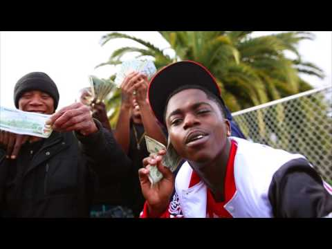 "FBG ""Blood Brothers"" Dir by @KWelchVisuals"
