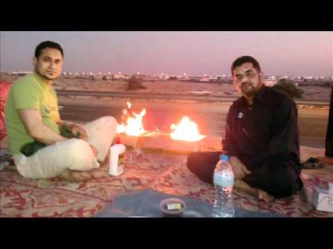 Video karahi village boy in dubai download in MP3, 3GP, MP4, WEBM, AVI, FLV January 2017