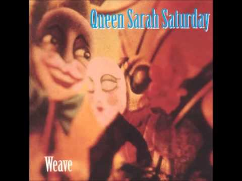 Queen Sarah Saturday - Seems