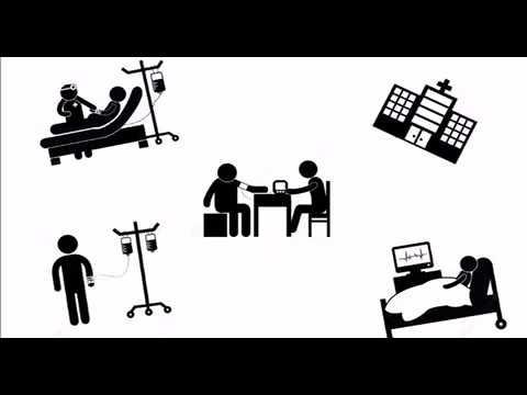 Cordelando a segurança do paciente - Huac-UFCG