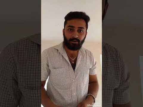 Video Bahaddur kannada dubsmash by gooli manoj 2017 download in MP3, 3GP, MP4, WEBM, AVI, FLV January 2017