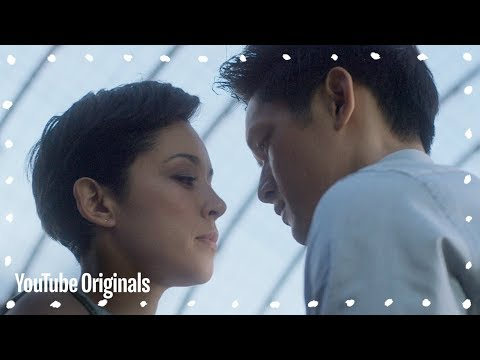 All My Life | Single by 30 | Ep 5 (видео)