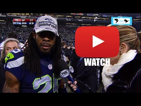 Greatest NFL Interviews Of All Time
