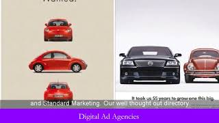 Interested in Digital Ad Agencies Best Digital Marketing Agencies in The World - Digital Agency Network ...