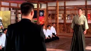 Nonton Jet Li Vs Japanese School Fist Of Legend Hd Film Subtitle Indonesia Streaming Movie Download