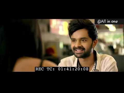 gujarati status video download