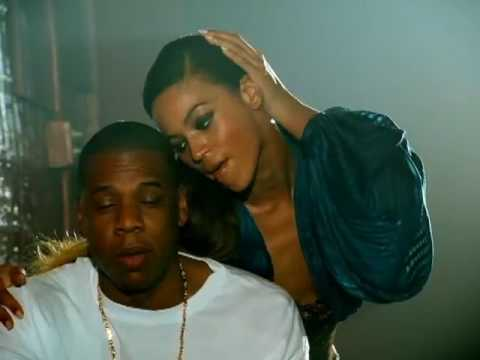 REMIX Beyoncé - Deja Vu Ft. Jay-Z ( Luke Mornay Wawa Mix )