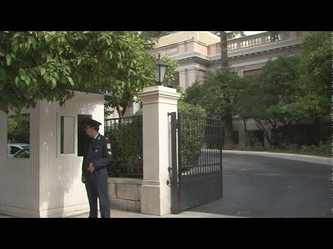 Kοινή σύσκεψη ΚΥΣΟΙΠ-ΚΥΣΚΟΙΠ,  υπό τον πρωθυπουργό Αλέξη Τσίπρα, στο Μέγαρο Μαξίμου