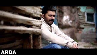Video Gökhan Doğanay  - Pişman Ederim [ 2015 © ARDA Müzik ] MP3, 3GP, MP4, WEBM, AVI, FLV Desember 2018