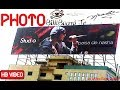BOHEMIA - 'Photo' Un-Official HD Video of Song 'Photo' By