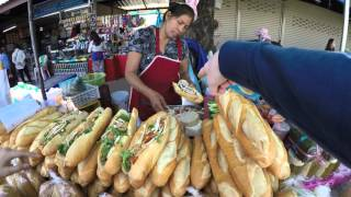Video First Impressions of Laos MP3, 3GP, MP4, WEBM, AVI, FLV Mei 2019
