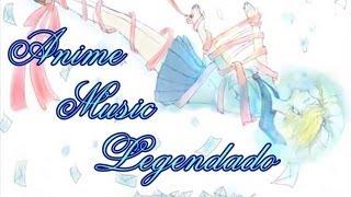 【Kagamine Rin】 Please, World - Legendado Em Português!
