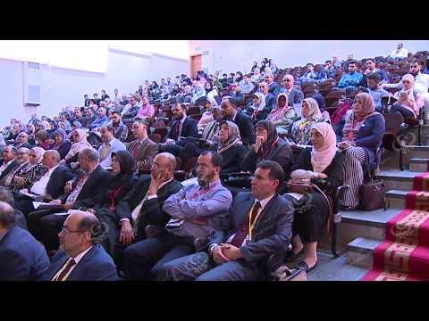مؤتمر الجودة الثالث للتعليم الطبي
