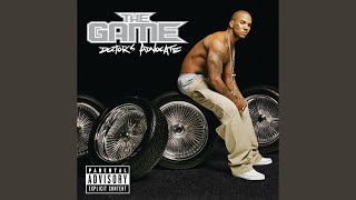Why You Hate The Game (Explicit)