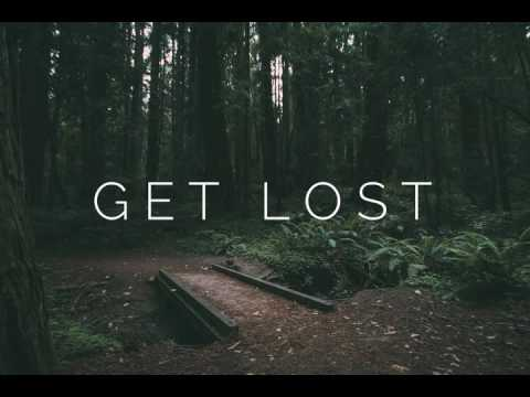 Free Rap Instrumental - Get Lost