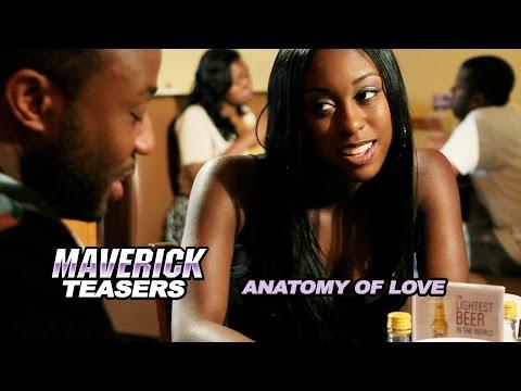 """Anatomy Of Love"" New FREE Movie Coming 11.04.2014"