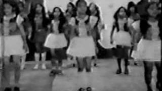 سرود صبحگاهی در سال ۱۳۵۳ ساخته انوشیروان روحانی