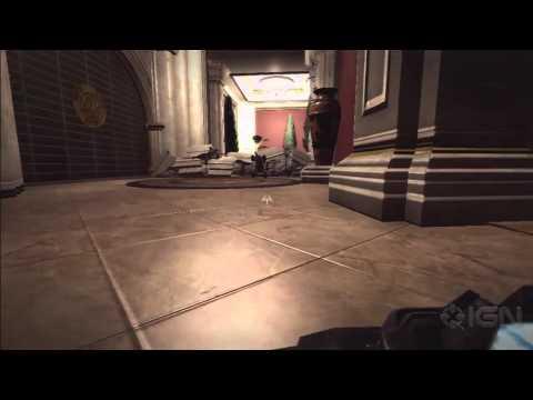 preview-Duke-Nukem-Shrunken-Duke-Gameplay-(IGN)
