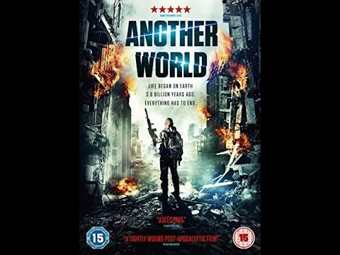 Another World 2015 Zombie, Action, Horror, Sci Fi full movie  on Youtube