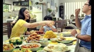 Download Lagu Freedom Sunflower Oil TV Ad (Hindi) Mp3
