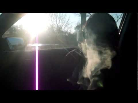 Video smoking hookah in the car download in MP3, 3GP, MP4, WEBM, AVI, FLV January 2017