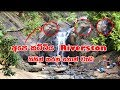 Riverston Waterfalls of Matale,Sri Lanka- Best Place to Travel