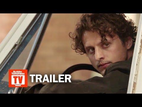 Roswell, New Mexico Season 1 Comic-Con Trailer | Rotten Tomatoes TV