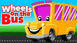 Wheels On The Bus Rhymes Collection and Kids Nursery Rhyme and Preschool Learning Songs and Children SongsAlso watch gameplay and walkthrough. Enjoy this video as toys come to life! This video targets children, stimulating their imagination with the help of colorful objects. Each episode will help the child develop his or her creativity and logical reasoning. Subscribe: https://www.youtube.com/channel/UCcttXUYRoTqVN6j4oiDysHwLike: https://www.facebook.com/pages/Rhymes-Hero/1086852778013719