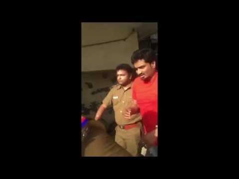 Saravanan Meenatchi fame Mirchi Senthil Arrested, Exclusive Video