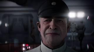 STAR WARS Battlefront II Gameplay Walkthrough Part#2