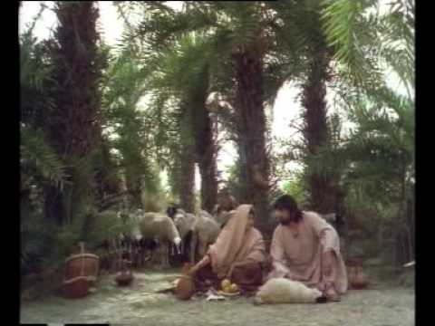 Abraham - Part 02 (Hindi-Movie).avi