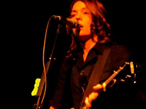 The Story Brandi Carlile 4shared
