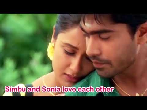 Video Simbu & Sonia Agarwal Super Hit Love Scene | Kovil download in MP3, 3GP, MP4, WEBM, AVI, FLV January 2017