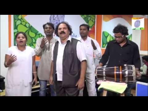 Video Shahir Sambhaji Bhagat download in MP3, 3GP, MP4, WEBM, AVI, FLV January 2017