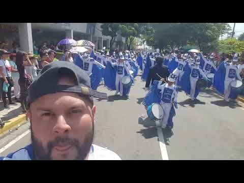 #HondurasLiving EP 8