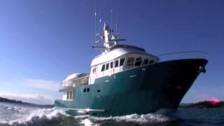 "Download Lagu ""making of"" ATLAS Northern Marine Yacht SOLD Mp3"