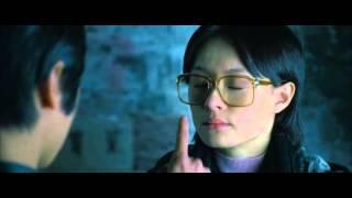 Nonton           Vs  Kungfu Cyborg    Love Machine  By Sandy  2011  Film Subtitle Indonesia Streaming Movie Download